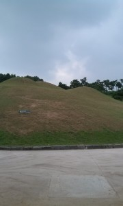 M Tombs 9
