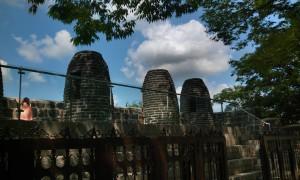 Namsan Park 3_beacon